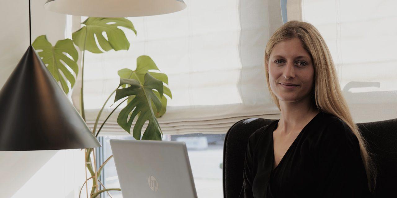 Maria Fischer Elkjær, Publico: Fem fælder, du skal undgå i din purpose-kommunikation