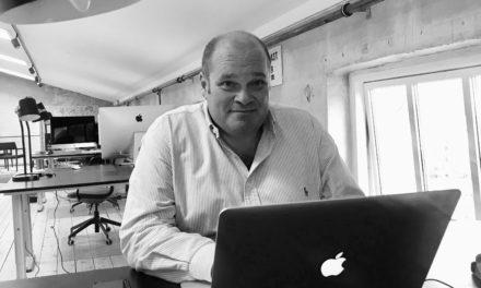 CEO, Nicolas Zangenberg: Hvordan genkender du et godt purpose?