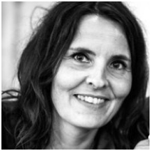 Louise Paustian