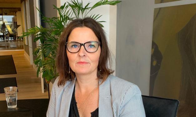 Louise Paustian, kommunikationsrådgiver: Hvad kræver det at få succes med purpose-branding?