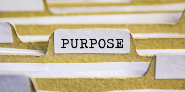 CEO, Dennis Thaagaard, Sustainor: Sådan udvikler du et purpose i din virksomhed