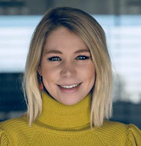 Sofie Heilskov