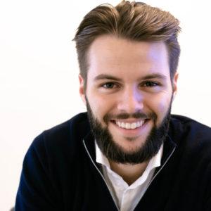 Philip Martensen
