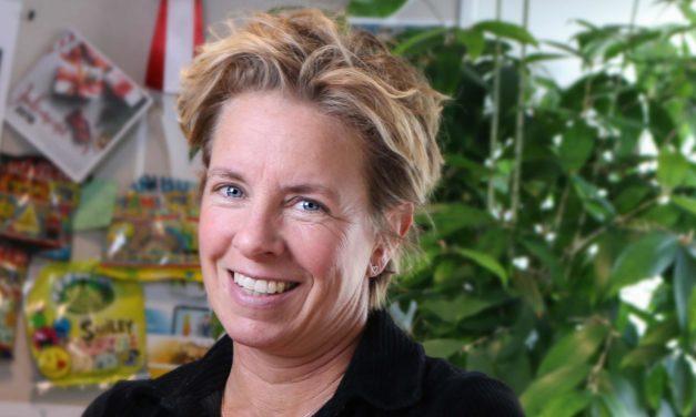 """Marlene Nybro Thomsen, Alexandra Instituttet: """"Sådan skaber vi succesfuld rebranding og kunde-respons"""""""
