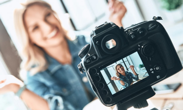 Øg effekten af influencer marketing på Instagram