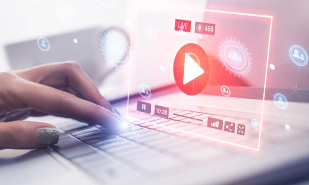 Styrk din digitale identitet med video