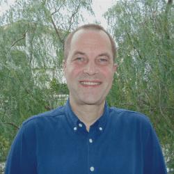Søren Skovdahl Hansen