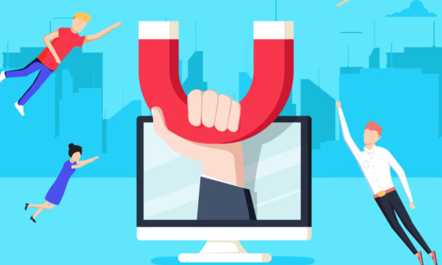 4 gode råd til at styrke din Inbound Marketing
