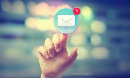 Sådan bygger du en fuldfed e-mail liste til dit nyhedsbrev