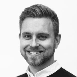Rasmus Røijen Kjeldsen