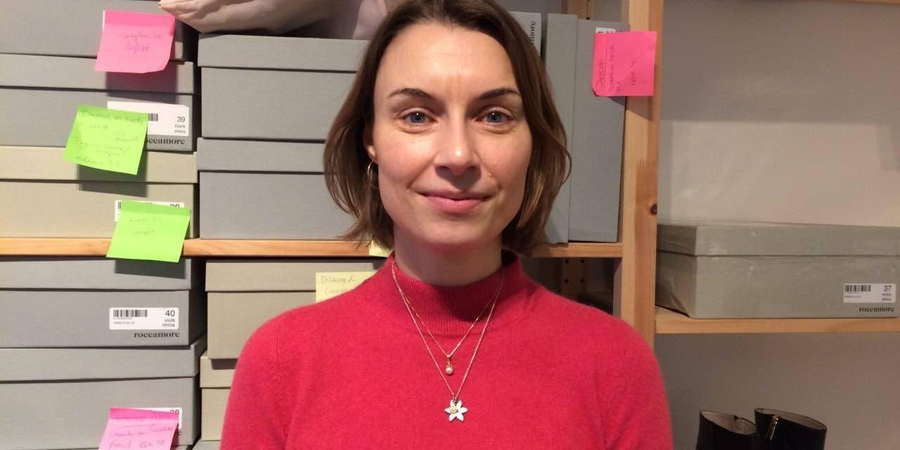 Frederikke Schmidt om Roccamores succes: Crowdfunding, hæmningsløs PR og nul rabatter