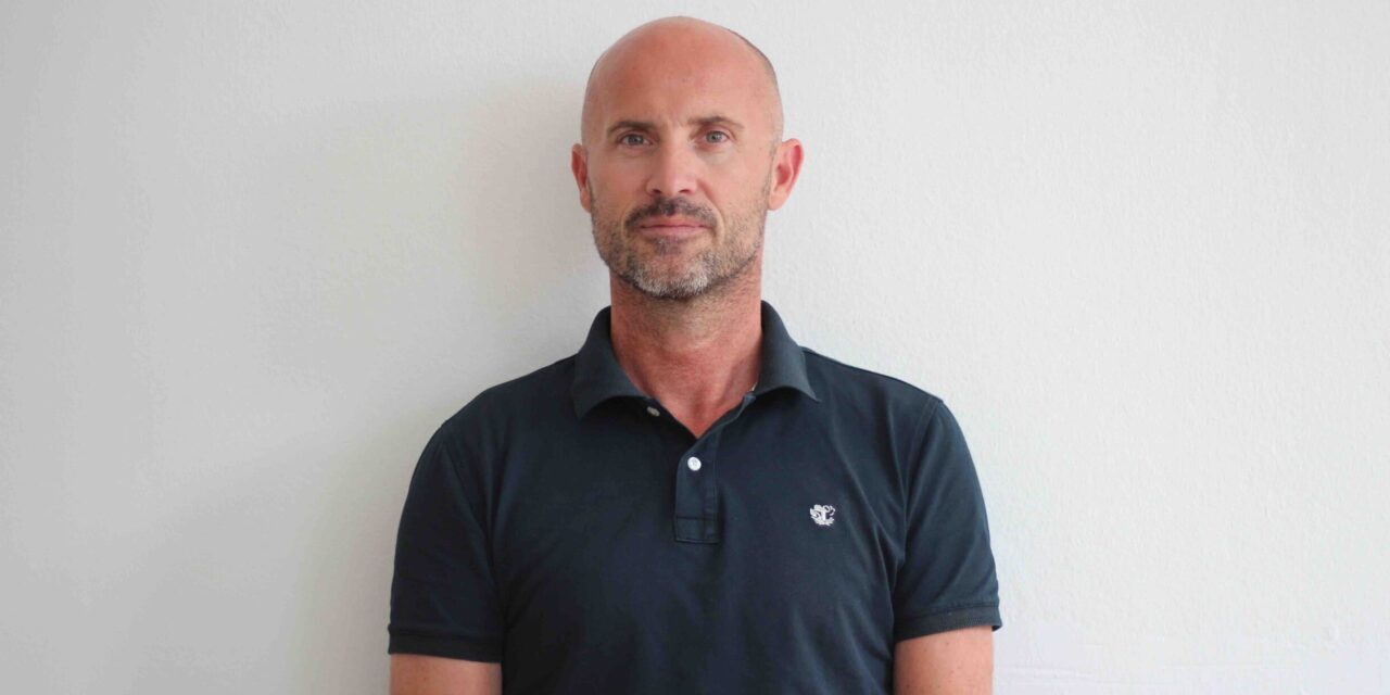 CEO Jesper Priisholm fra MomentCPH: Nøglen til en god event er strategien