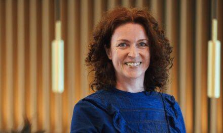 """Bettina Wähling, Zleep: """"Min opskrift på kreativitet og at tænke ud af boksen"""""""