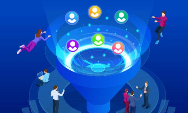 Sådan beregner du værdien af inbound marketing for din B2B-virksomhed