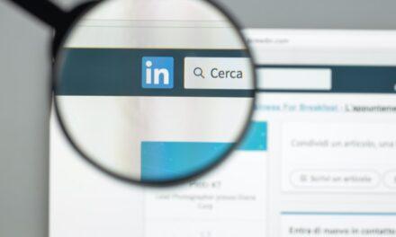 Sådan kommunikerer du effektivt på LinkedIn