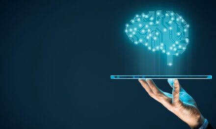 Styrk dine kreative kampagner med kunstig intelligens