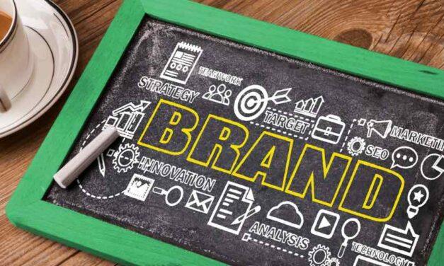 Harvard Business Review: Hvad kan Esport lære dig om at skabe brands, der holder?