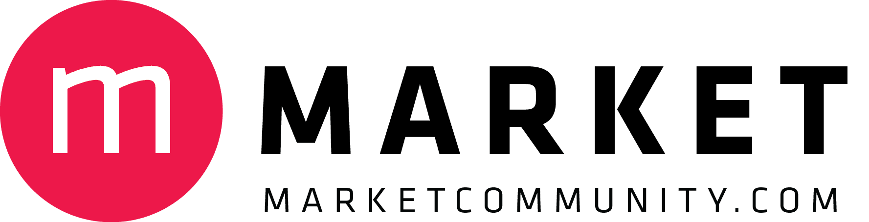 MarketCommunity.com