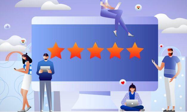 Webinar: Konkrete værktøjer til et succesfuldt kundeloyalitetsprogram