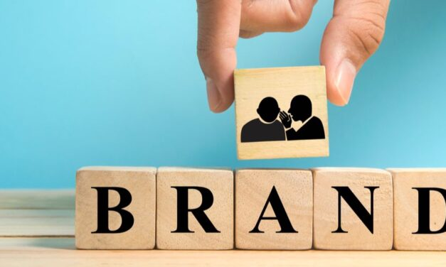 "Ny analyse: ""Growing brand awareness"" får marketingchefer til at ligge vågne om natten"