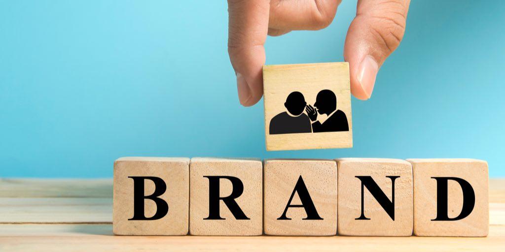 "Ny analyse: ""Growing brand awareness"" får marketingchefer til at ligge vågne om natten"