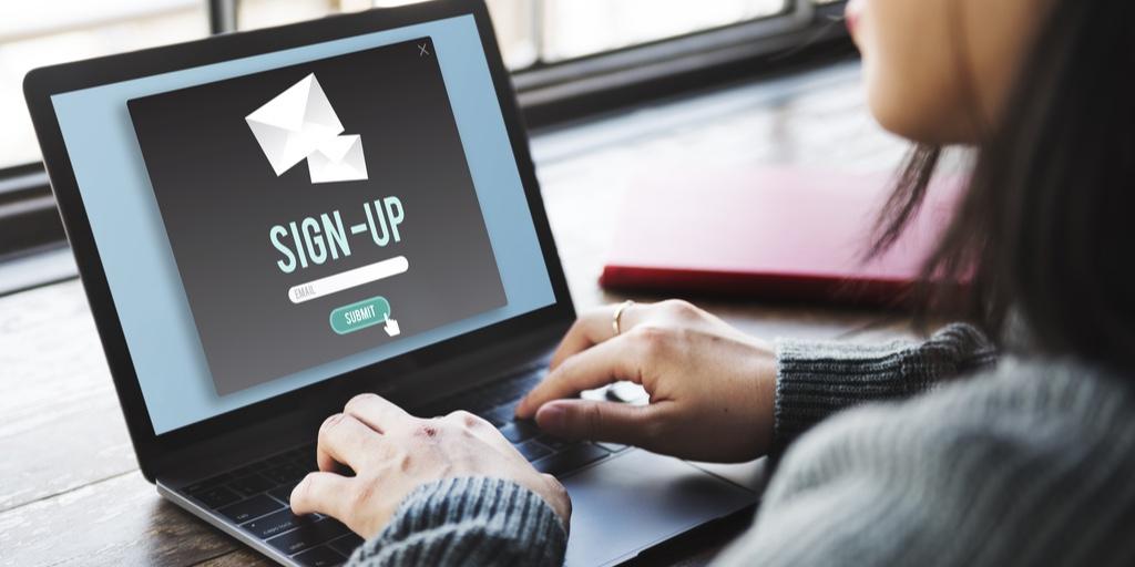 Slip for al besværet, når du arrangerer webinarer og seminarer!
