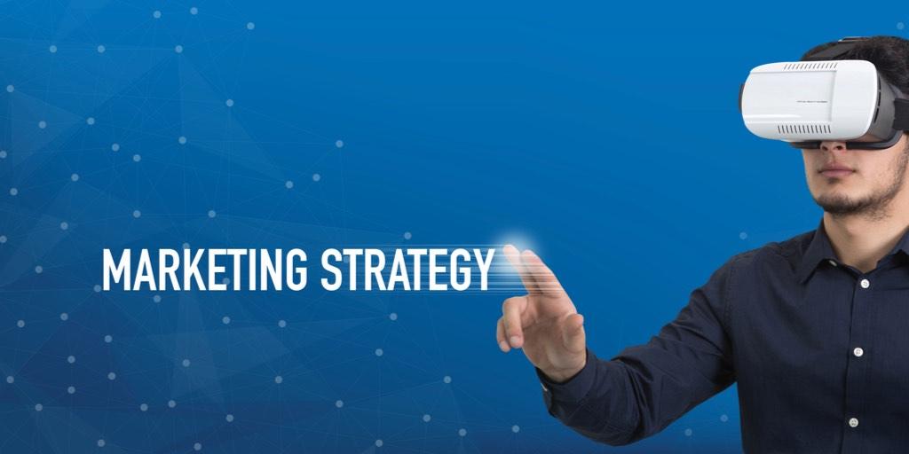 12 marketing aktiviteter du måske skal prøve næste år