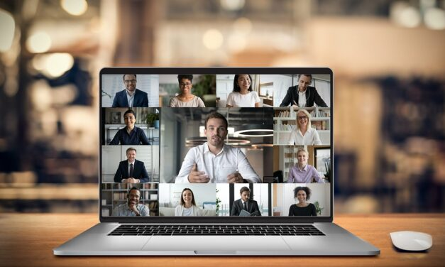 Webinar: Sådan markedsfører du webinarer og seminarer med succes
