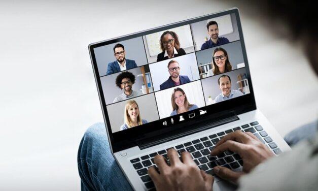 Lær at bruge seminarer og webinarer til New Biz og leadgenerering
