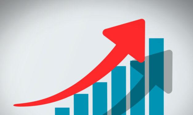 Webinar: Sælg mere med CRM