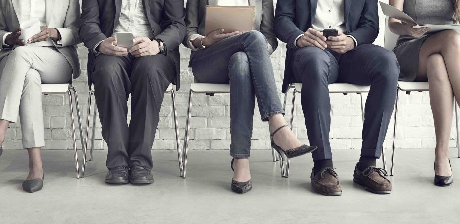 6 tips om at vælge den rigtige ansøger – uden HR