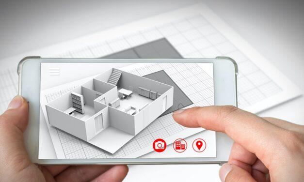 Webinar: Introduktion til Augmented Reality i markedsføringen