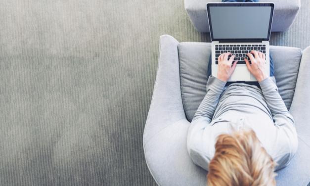 7 tips til at skrive succesfulde seminar-invitationer
