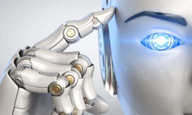 Hvordan bruger man Kunstig Intelligens i markedsføring?