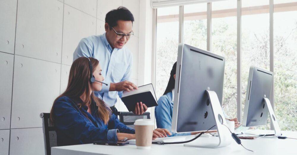 10 mødesteder, hvor marketing og kundeservice kan skabe synergi