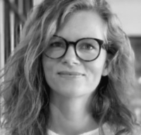 Camilla Wrang Moelgaard
