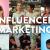 Influencer marketing: Sådan lægger du en plan?