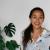 Miriam Sauer, AKQA: Stil disse 4 spørgsmål, og find dit purpose