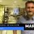 Thomas Bering fra Google: Vores 8 vigtigste værktøjer til dig som marketingchef