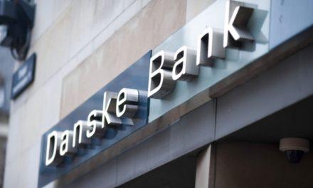 How Danske Banks uses Social Media to build on