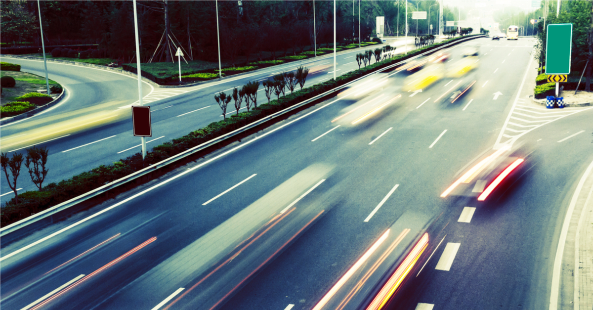 How to drive trafic to your website by blogging
