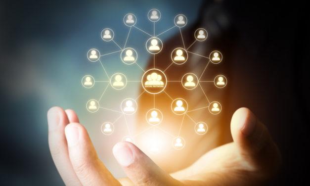 Sådan bygger du relationer til dine kunder digitalt