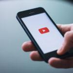 Sådan optimerer du dine YouTube-videoer til Search