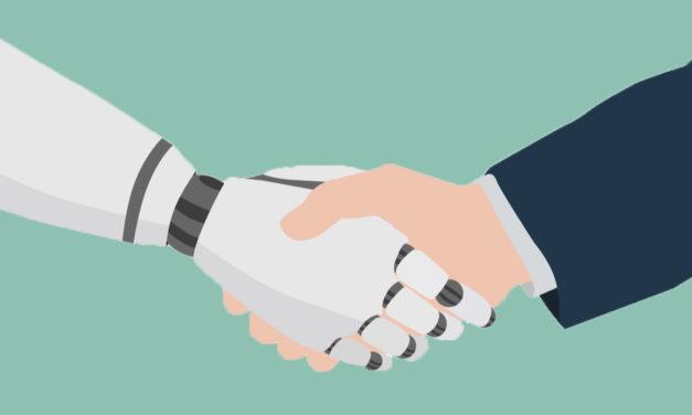 63 % af danske virksomheder mangler know-how for at anvende AI