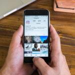 De 2 største fejl du kan lave på Instagram