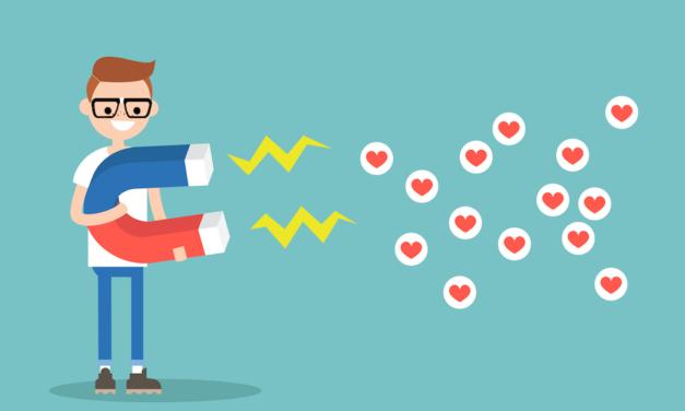 Sådan bruger du Instagram og Snapchat til kampagner