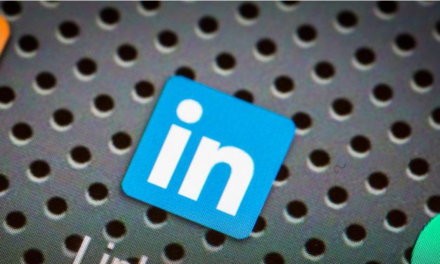Det professionelle arbejde med LinkedIn Company Pages