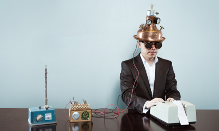 Bliv ekspert i brugerdrevet innovation med Design Thinking