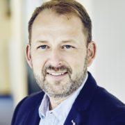 Dennis Kronborg