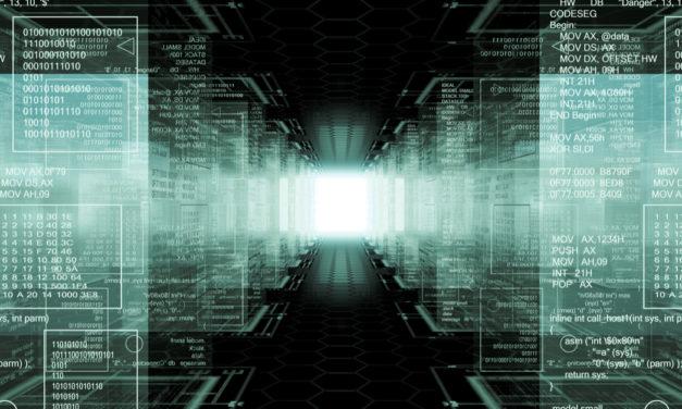 Industri 4.0 – nye vilkår for marketing og kommunikation